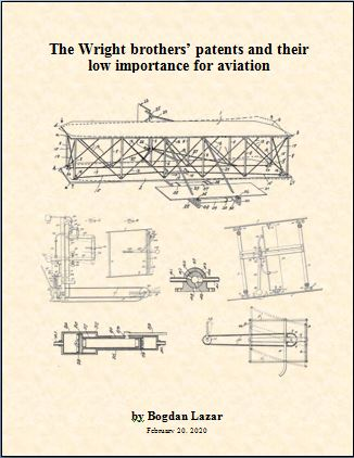 The-Wright-brothers-patents-and-their-lo